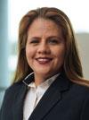 Margarita Vallejo : Orientadora de Nivel Básico