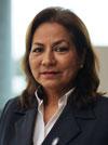 Patricia Quezada : Docente