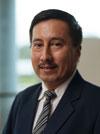 Walter Zhune : Docente