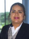 Diana Pindo : Auxiliar Contable