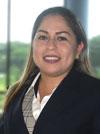 Karen Barrazueta : Auxiliar Administrativo